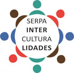 Projeto SERPAINTERCULTURALIDADES II