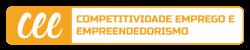 Logo CEE