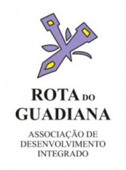 Rota do Guadiana - ADI