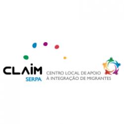 Logo CLAIM
