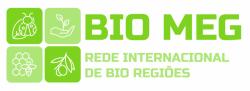 Logotipo BIOMEG